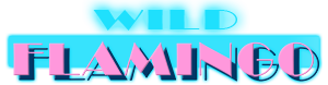 Wild Flamingo Coverband Berlin - Partyband - Hochzeitsband