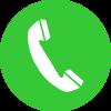 Hier klicken für Direktanruf!